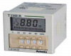 Multi Time Timing Relay, SPDT 250VAC -- 78885498977-1 - Image