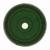 Washers -- 335-1060-ND - Image