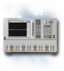 PNA-L Microwave Network Analyzer -- N5230C-245