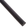 Protective Hoses, Solid Tubing, Sleeving -- 1030-F360.50BK150-ND -Image