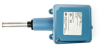 Heat Trace/ Freeze Protection Thermostats -- B100 - Image
