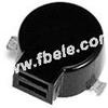 Magnetic Transducer -- FBMT9045