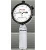 Dial Bore Gage Head Only for Dial Indicator -- 82C1 -Image