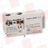 ALLEN BRADLEY 140M-C-AFA01 ( INTERNAL AUXILIARY CONTACT,1 NC,NO ADDITIONAL WIDTH,USED WITH 140M-C -D -F CIRCUIT BREAKER ) -- View Larger Image