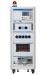 Lightning Surge Simulator -- LSS-15AX