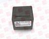 MCI TRANSFORMER 4125010 ( TRANSFORMER 230V PRIM 10VCT 2.2VA PCB MT ) -Image