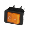 Rocker Switches -- 708-2936-ND -Image