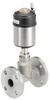 2/2-way-piston-operated globe valve -- 203079 -Image