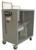 Mobile Air Circulator,115 V,42 In,B/D -- 2VZH6