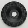 EB Diamond Cluster Wheel -- EB4007880CLSF - Image