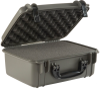 Boxes -- SR-R520-FG-ND -- View Larger Image