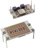 RF Transmitters -- AMRT4-315-ND