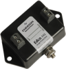 Edco™ FAS-1 and FAS-2 Multi-Stage Surge Suppressors for High Exposure Applications