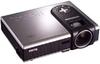 PB2240 DLP Projector -- PB2240