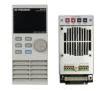 80V/120A/600W Load Module -- BK Precision MDL600