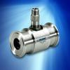 Turbine Flowmeter -- SA Series