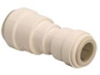Quick-Connect Reducing Union Connectors - Polysulfone -- 3515RB -- View Larger Image