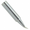 Soldering, Desoldering, Rework Products -- 1691-1167-ND -Image