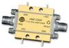 RF Driver Amplifier Module -- HMC-C020