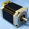 Stepper Motor/Controller -- Au86-80