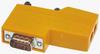 PLC Accessories -- 145891