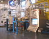 Artisan Industries, Inc.