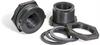 Bulkhead Fittings for PIG Modular IBC Spill Containment Pallet For PIG Multi-IBC Modular Spill Pallet IBCs & IBC Containment PAK118 -- PAK118