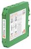 4-20mA Isolator, 2 Channels -- SLIM-2I