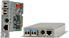 Network Interface Devices -- iConverter® GM3
