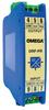 DRF-PR Process Input Signal Conditioner -- DRF-PR - Image
