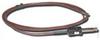 Thermistor Wire Temperature Probe -- 9X002PHN36 - Image