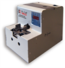 Automatic Screw Feeder -- KFA-0850A/H - Image