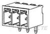 PCB Terminal Blocks -- 1776135-3 -Image