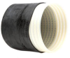 Cold Shrink Tape, Tubing -- 3M161167-ND -Image