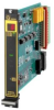 Zero Two Series Control Module for H2S Applications -- 2602A -Image