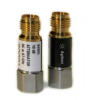 Coaxial Fixed Attenuator, DC to 67 GHz -- Agilent 8490G