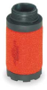 Filter Element,Oil -- 6B231