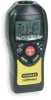 Distance/Tape Measure,40 Ft Range -- 2TJ63 - Image