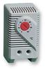 Thermostat -- 69C7057