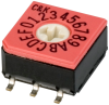 DIP Switches -- CKN3053-ND -Image