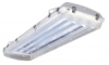 Auralux - Industrial LED Fixture, Waterproof (IP67) 106 Watt -- AL-46L