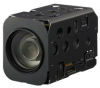 2 Megapixel 20x Zoom HD Color Block Camera -- FCB-EH6300