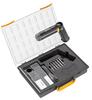 Rechargeable Torque Screwdrivers -- DMS 3 Set