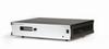 Listen Technology DT 6008 Digital IR 8-Channel Transmitter