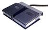 Series 892 Dual - Light Duty Dual Foot Switch -- 892-2000-00