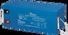 Battery -- DC200-12