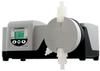 Diaphragm Metering Pump -- PHP-800 Series - Image