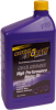 Royal Purple® Motor Oil