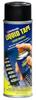 Liquid Tape Electrical Insulation -- 38094