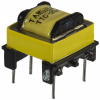 Audio Transformers -- MT7205-ND - Image